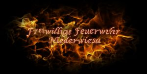 Freiwillige Feuerwehr Niederwiesa