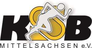 KSB Mittelsachsen