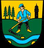Gemeinde Niederwiesa