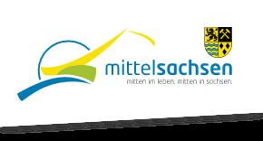 Logo Landkreis