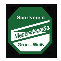 https://sport-niederwiesa.de/wp-content/uploads/2016/06/Logo-SV.png