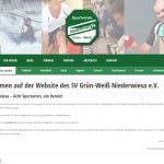 Bild Homepage